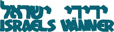 Logotype_hemsideblå