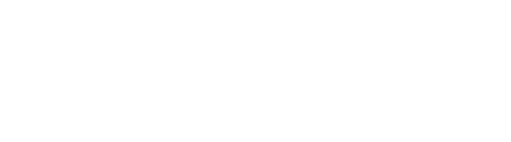 Logotype_vit