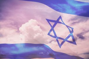 Israels Vänners Sommarkonferens 2019
