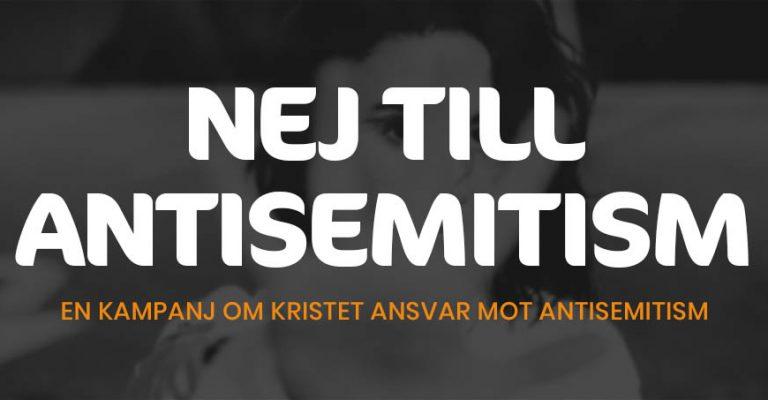 NTA_post