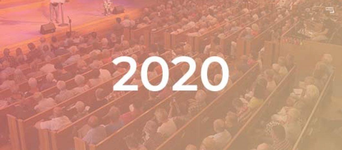 SN_2020